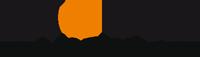 Inochi Home Logo